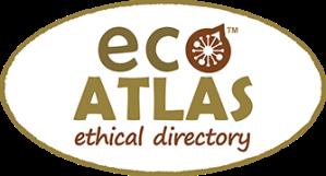 EcoAtlas Ethical Directory