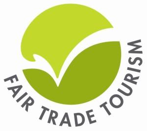 FTT new logo