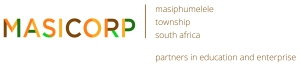 Masicorp_logo_With payoff_large