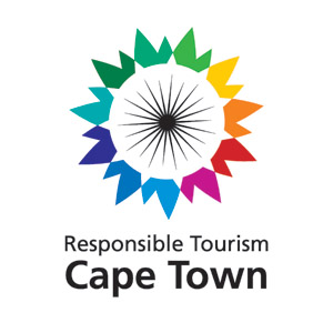 RT Cape Town