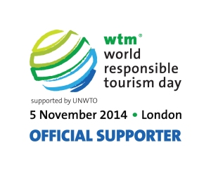 WTM WRTD Official Supporter