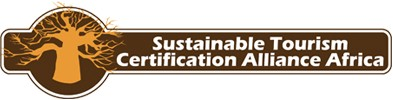 Member of Sustainable Tourism Alliance