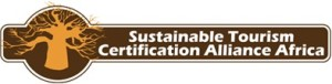 Sustainable Tourism Certification Alliance Africa