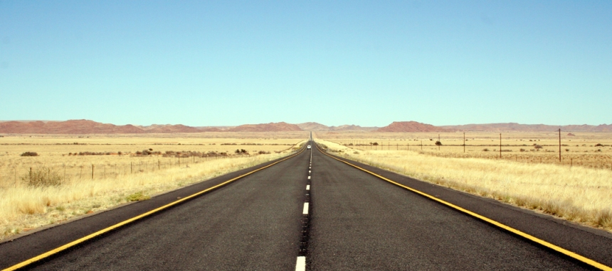 Northern-Cape-Road-Slow-Travel