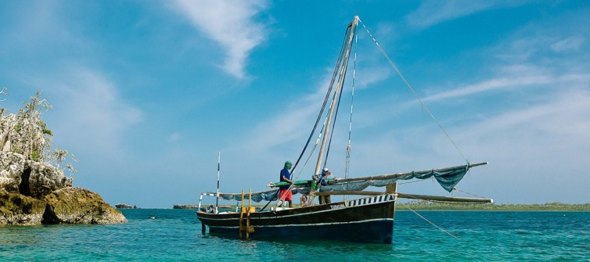 1 Chole-Mjini-Dhow-Island-Eco-Lodge