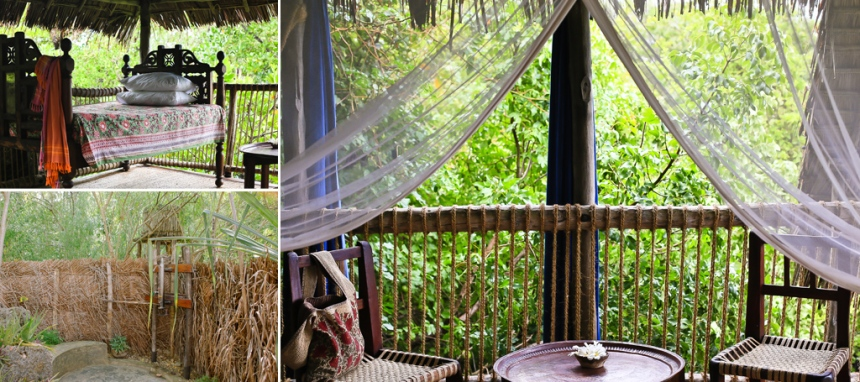 5 Chole-Mjini-Accomodation-Treehouse-Eco-Lodge