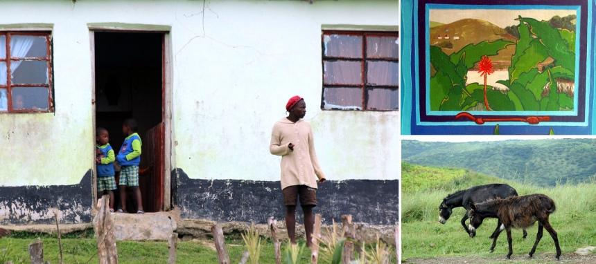 6 bulungula-village-community-transkei-wild-coast