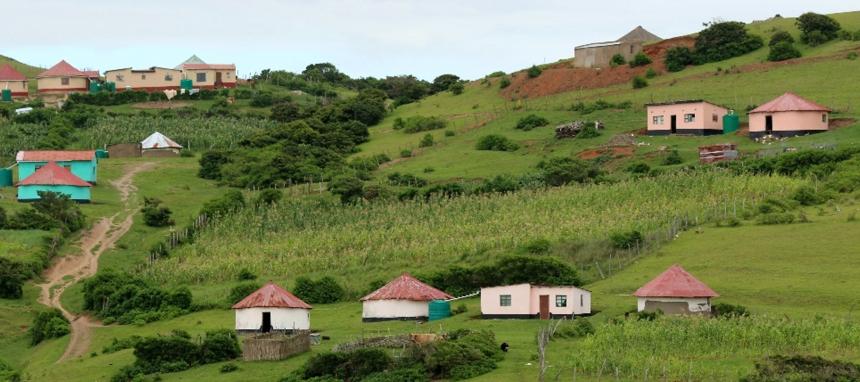 7 bulungula-village-scene-transkei