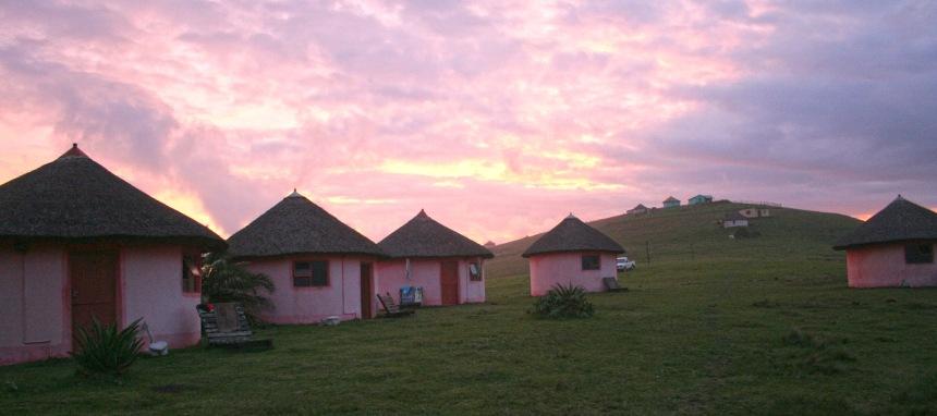 8 bulungula-sunset-transkei-wild-coast