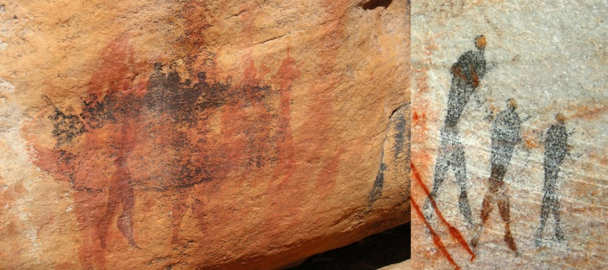 San-Rock-Art-Cederberg-Cape-Town-Hiking