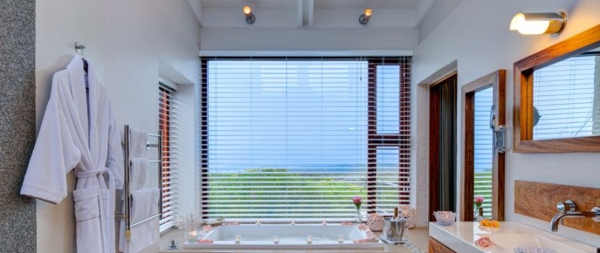 Grootbos blinds