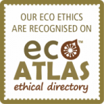 Green Girls in Africa have partnered with EcoAtlas Ethical Directory