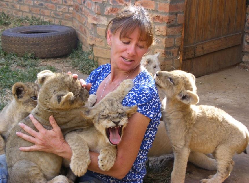 lion-cub-petting.jpg